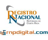 Servicios adicionales for Registro de bienes muebles central